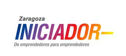 Iniciador Zaragoza y Aragón