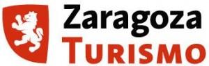 Zaragoza Turismo . Patronato Turismo Zaragoza