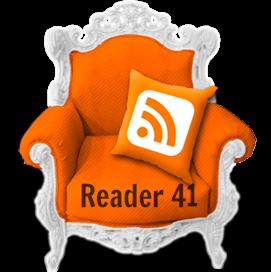 reader41 rss